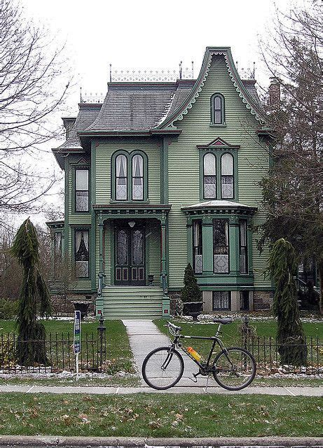 design your own victorian home 21 best italianate style homes images on pinterest