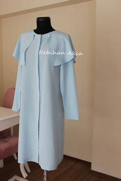 Tunik Batik Sogan Klasik 2 Tunic Dress Baju Batik 1000 images about moslemfashion on muslim models and anthropologie