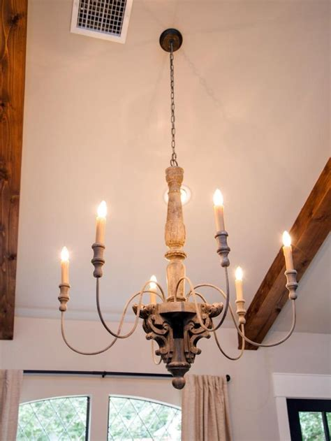 joanna gaines light fixtures 210 best images about light fixtures on joanna