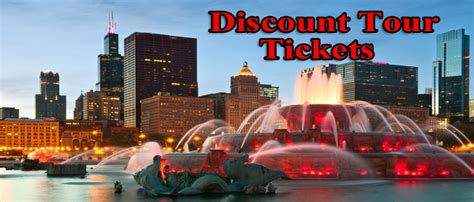 chicago boat tours coupons chicago discount tour tickets chicagofun