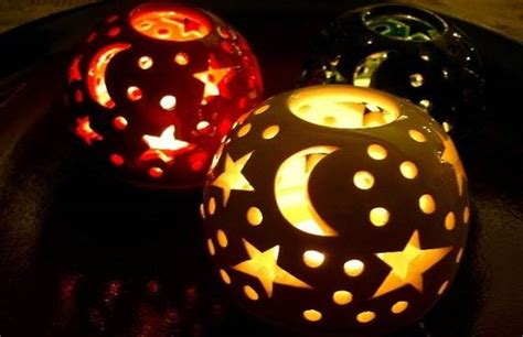 Moon Home Decor Sun And Moon Home Decor Accessories For Ramadan Family Net Guide To Family Holidays On
