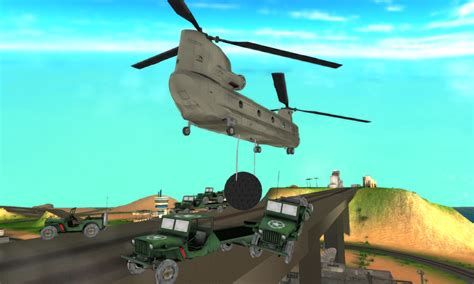 best helicopter flight simulator helicopter flight simulator 3d android apps on play