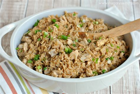 chicken and rice food chicken and rice recipe food chicken and rice foil dinner recipes easy and