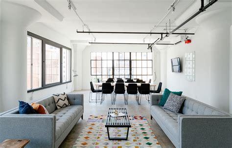 pick   diffuser   large room essential