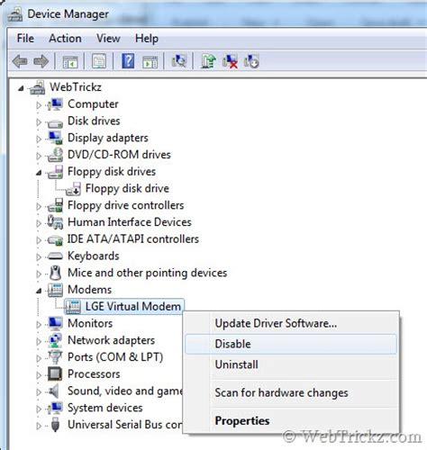 File Format Kdz | kdz updater lg p500 download
