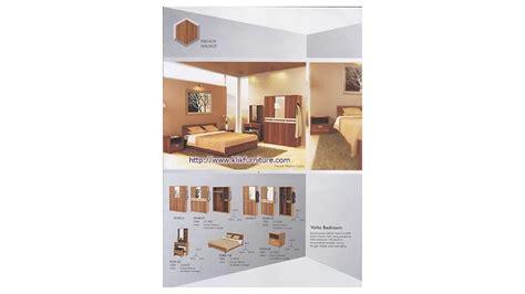 harga ranjang kayu vobd 160 volta prodesign