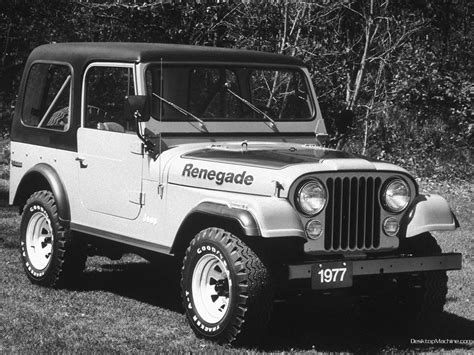 brown jeep cj7 renegade 1980 jeep cj7 for sale craigslist