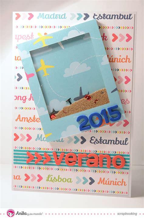 Tutorial Sobre Carding   las 25 mejores ideas sobre como hacer una tarjeta en