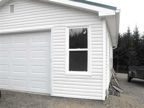 Garage Windows Replacement by Garage Window Replacement Woodchuckcanuck