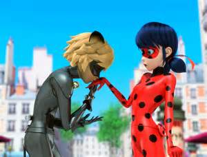 miraculous ladybug review culture honey