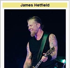 James Hetfield Meme - james hetfield table www pixshark com images galleries