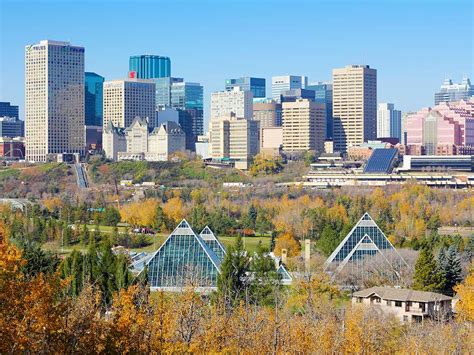 Of Alberta Mba Ranking 2017 by Meet Edmonton S Fastest Growing Companies
