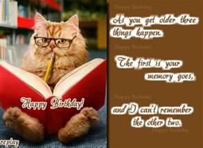 20 free birthday ecards psd ai illustrator