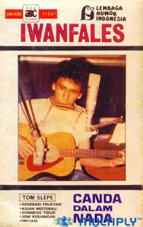 download mp3 iwan fals generasi frustasi download mp3 album iwan fals canda dalam nada 1979