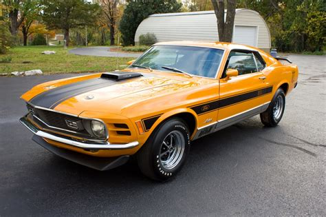 missouri mustang get quote car dealers 7950 county