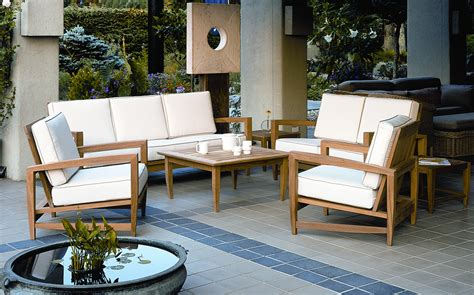 Teak Patio Furniture Vancouver Furniture Design Ideas Best Teak Patio Furniture