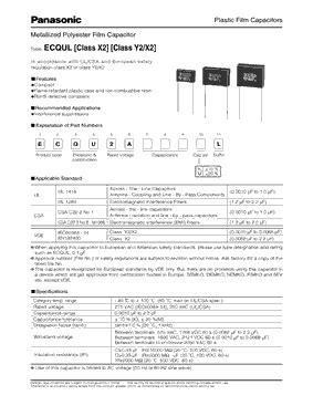104 ceramic disc capacitor datasheet 104 k5k capacitor datasheet 28 images ceramic disc 104 aec capacitor datasheet pdf 28 images