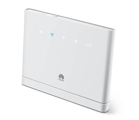 Router Huawei 4g huawei b315 router 4g lte wifi y voz blauden electronics