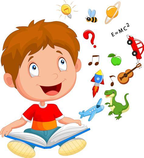 su princesa love letters from your king su princesa serie libro de texto para leer en linea programa de entrenamiento para mejorar atenci 243 n y memoria auditiva