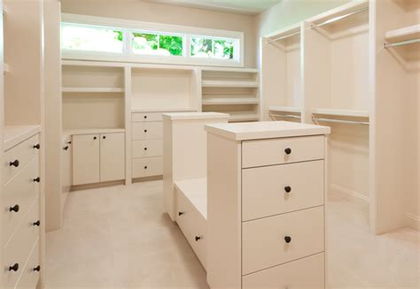adding a walk in closet addition home design ideas 28 incredible walk in closets wardrobes for men and women