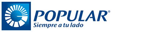 banco populr banco popular dominicano logo cicom co