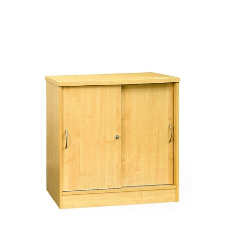 office storage cabinets with doors slide door cabinet punch sliding door cabinet quot quot sc quot 1 quot st