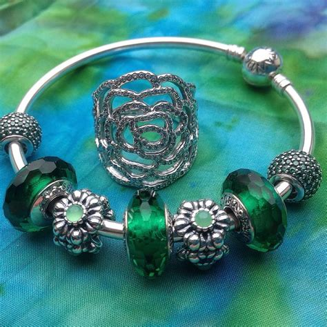 807 best images about jewelry on pandora