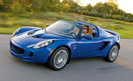 what does a lotus cost how much is a lotus elise