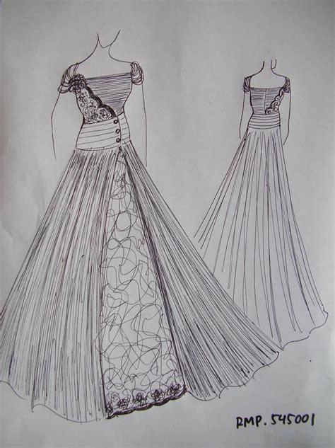 payet gaun pesta desain baju pesta kebaya modern dan gaun pengantin desain baju pesta kerja