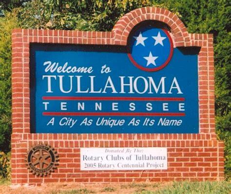 Detox Programs In Nashville Tn by Tullahoma Tn Rehab Centers And Addiction Treatment