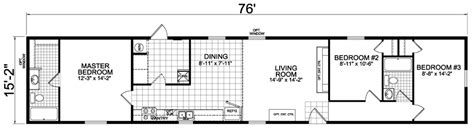 bluewater floor plan bluewater floor plan carpet review