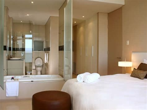 10 best images about open plan bedroom bathroom ideas on the quays on timeball