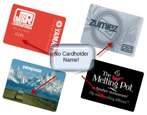 Free Gift Cards 2014 - save yourself from free gift cards scam when shopping online mommytipz com