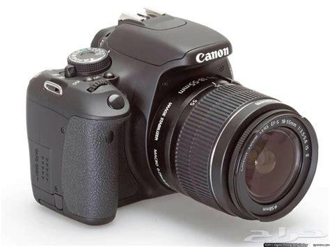 Filter Kamera Canon 600d canon 600d
