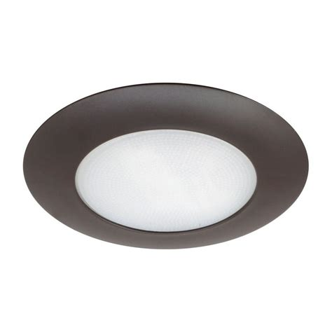 recessed light lens replacement recessed lighting replacement lens halo ra 5 in and 6 in