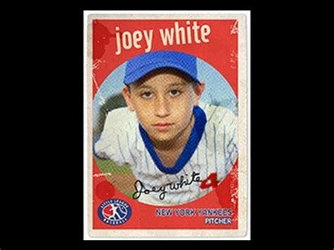 Make Baseball Card Template by Photoshop Tutorial How To Make A Vintage Baseball Sports