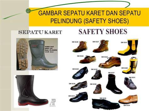 Kidorable Boots Sepatu Hujan Boots Hujan power point alat pelindung diri