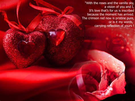3d wallpaper of love quotes wallpaper desk love quotes wallpaper love quote
