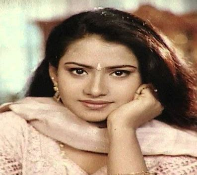 zee kannada heroine photos telugu tv actress bhavana nettv4u
