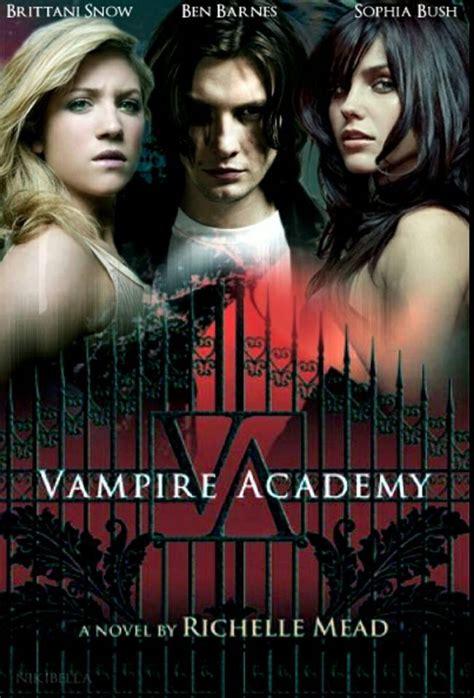 film lucy menceritakan vire academy movie film 2014 sinopsis loveheaven07