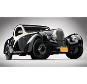 Koleksi Gambar Motor Dan Mobil Keren Terlengkap  Oneng