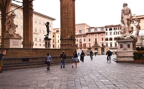 best area to stay in florence where to stay in florence