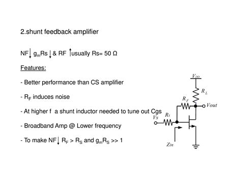 active inductor thesis active inductor 28 images design of a uhf band lna using active inductor with ffp noise