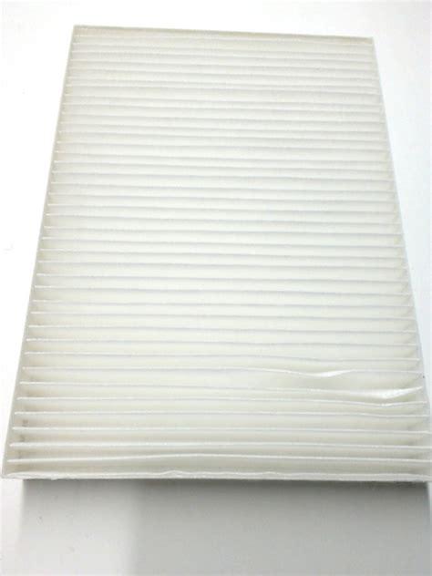 Mopar 68052292aa Evaporator Heater Door With Filter 68071668aa 2013 Dodge Cabin Air Filter Chrysler Dodge
