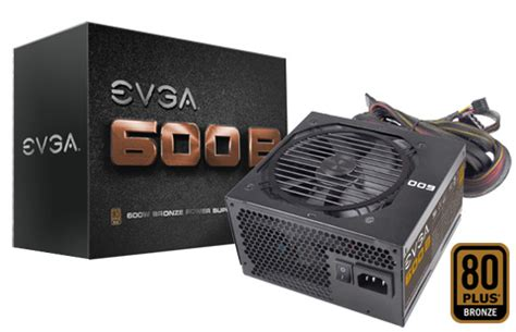 Power Supply 5v 20a By E Support evga 600b bronze power supply atx12v eps12v 110 v ac