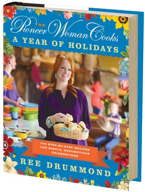 dinner time by ree drummond get a sneak peek of the pioneer woman cooks a year of