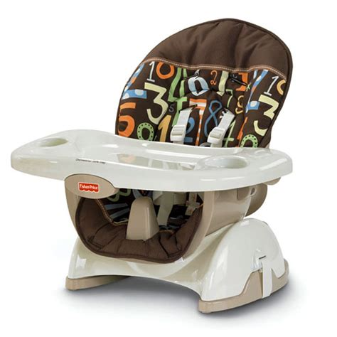 high chair space saver spacesaver high chair