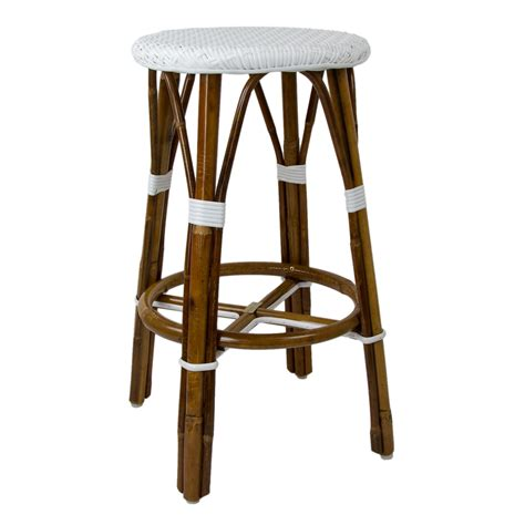 bistro bar chairs bistro bar stool