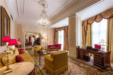the bentley hotel the bentley kensington suites imperial suite