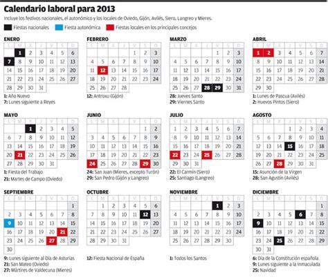 calendario dias festivos 2017 imss calendario dias festivos 2017 imss calendario dias